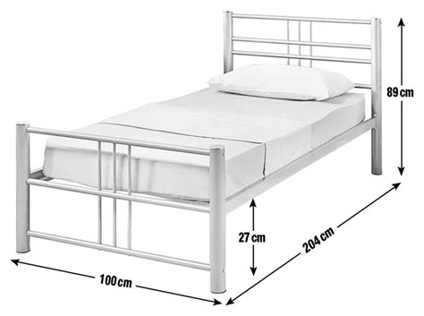 Argos Metal Bed Frames Sale On Home Atlas Single Metal Bed Frame Silver Home By Argos Now Available Our Best Price On