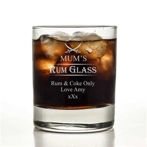 Alised Rum Gl