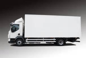 moving trucks february 2013
