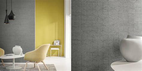 Impressionnant Ikea Tissus D Ameublement #1: papier-peint-soft-texdecor.jpg