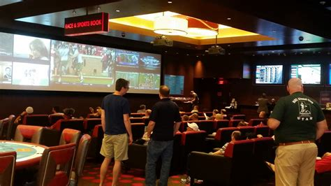 las vegas books best las vegas sports books the linq review the vegas