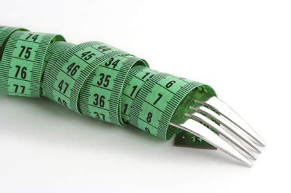 simply natural: is a 5:2 fasting diet good for the body?