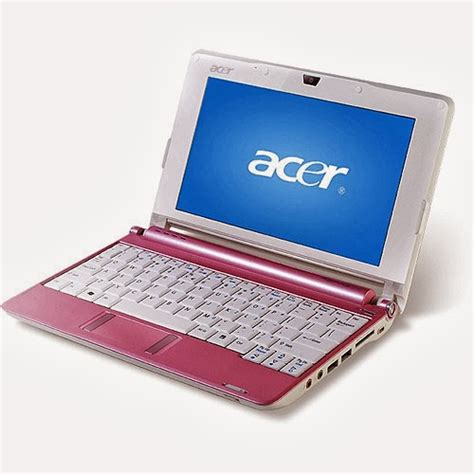 Notebook Acer Aspire One Windows 8 daftar harga laptop acer murah terbaru windows 8 aspire one aspire v5 slim beat all blogs