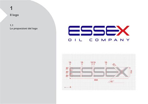 re layout essex re design image carmadesign