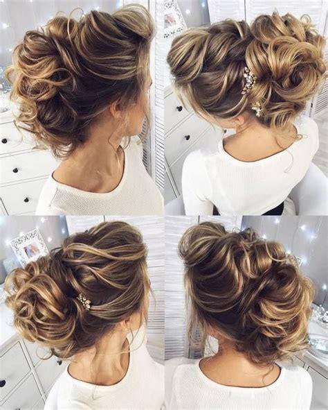 el paso wedding hair bridal hair stylists salons wedding hairstyles wedding hairstyles for long hair form