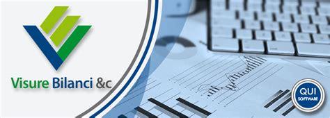 dati buffetti visure bilanci c interrogazione banche dati buffetti