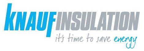 10 Dean Farrar Floor 5 Sw1h 0dx - knauf insulation 187 ace