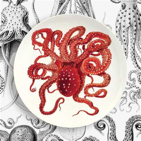 coral badezimmerdekor die besten 25 kraken dekor ideen auf