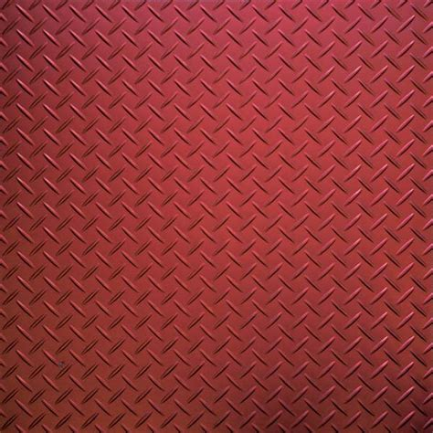 rose pattern vinyl flooring red checker plate vinyl flooring tiles 163 44 90 per square
