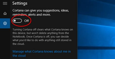 why isnt cortana available on my windows 10 pc microsoft account why isnt cortana available on my windows 10 pc