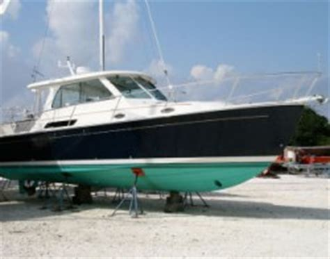 axis boats reliability boat stands harbour equipment almarin