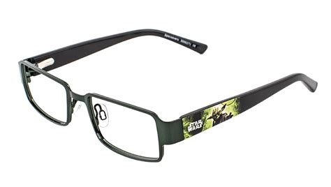 stars with reading glasses star wars glasses specsavers uk