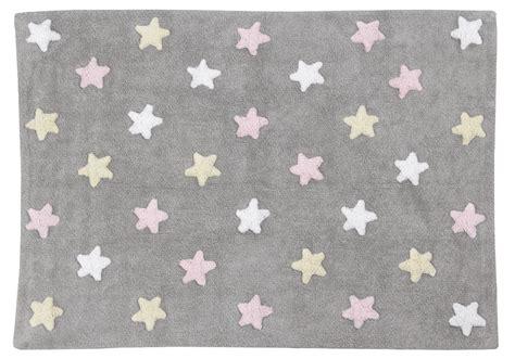 kinderzimmer teppich schlicht ikea teppich f 252 r kinderzimmer nazarm