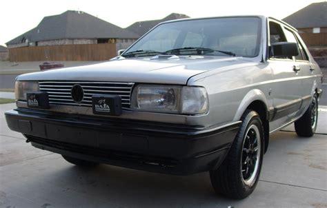 volkswagen fox 1993 thedaiblo6969 s 1993 volkswagen fox wolfsburg gl sedan 4d