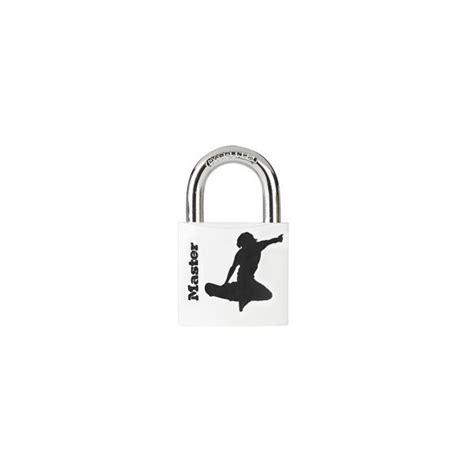 cadenas master lock python cadenas master lock 3430eurdspo