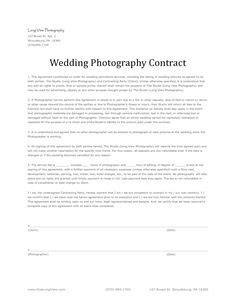 photo #business on pinterest   photography marketing