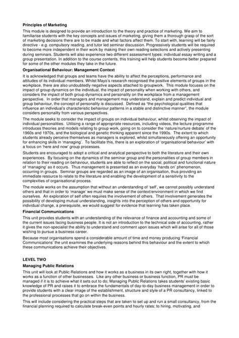 Human Resources Essays by Key Terms And Legislation Human Resources Essay Websitereports359 Web Fc2