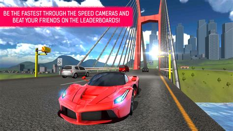 Auto Simulator Spiele by Car Simulator Racing Android Apps On Play