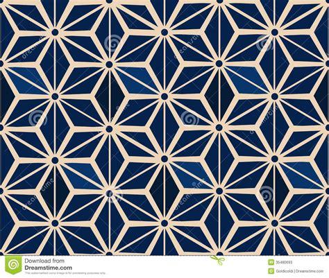 simple pattern vector simple pattern vector