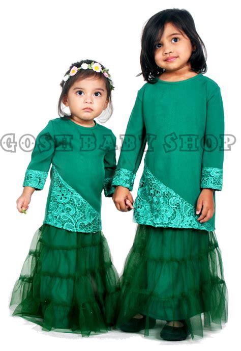 design baju jubah kanak kanak exclusive design baju kurung kanak k end 4 11 2016 8 39 pm