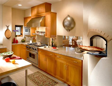 Kitchen Designer Nj Transitional Pizza Kitchen In Phillipsburg Nj Morris Black Morris Black