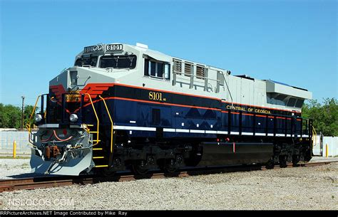 Ns York Top railworks america view topic which is your favorite