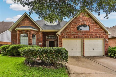 houston homes for sale 9111 point park dr houston tx
