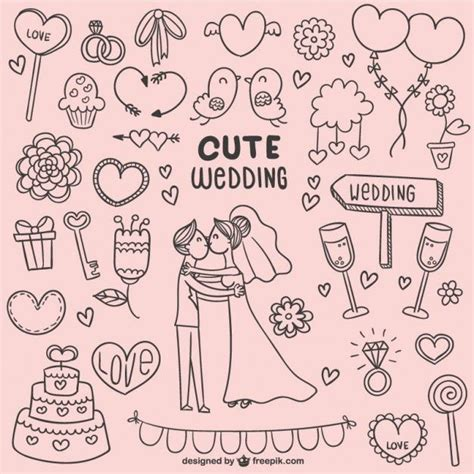 Best 25  Love doodles ideas on Pinterest