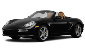 Mietwagen Porsche by Mietwagen Porsche Boxster S Cabrio Auto Rental Deals