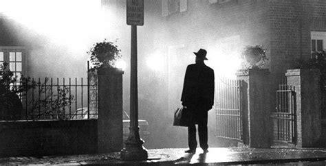 Exorcist Film Analysis | exorcist film background poster analysis horror market