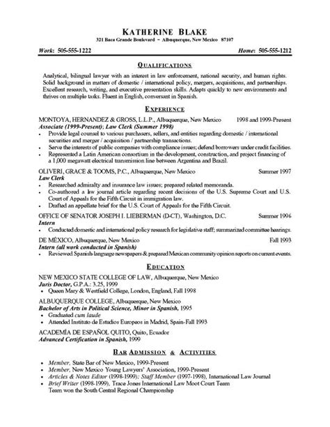 Resume Cover Letter Objective Statement resume objective statement format http topresume info resume objective statement format