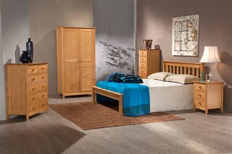 cotswold midi sleep station crendon beds