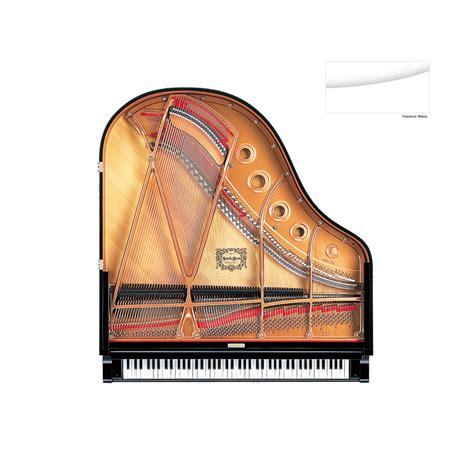Yamaha Grand Piano C2x Pwh yamaha c2x pwh