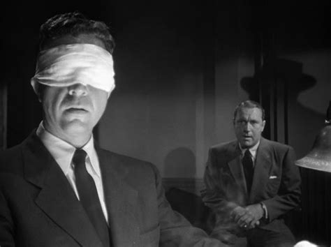 Murder Is Such Sweet 17 best images about vignettes on noir