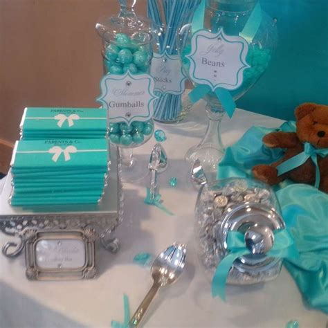 And Company Decorations by 25 Best Ideas About Baby Showers On