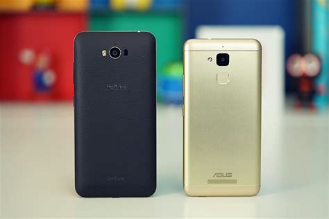 Asus Zenfone 3max by Zenfone 3 Max Battery Test Vs Zenfone Max Vs