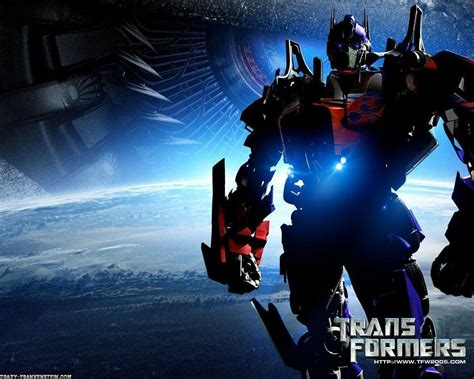 wallpaper 3d transformer transformers prime wallpapers hd wallpaper cave