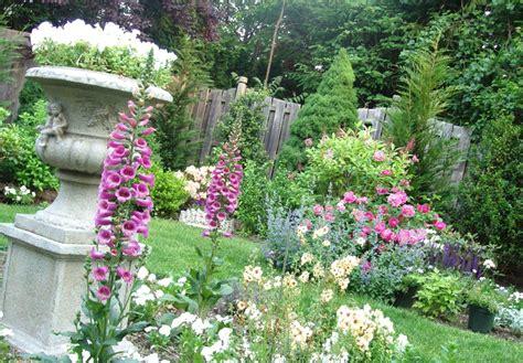 home garden design inc landscape design portfoliocreativedesign landscaping