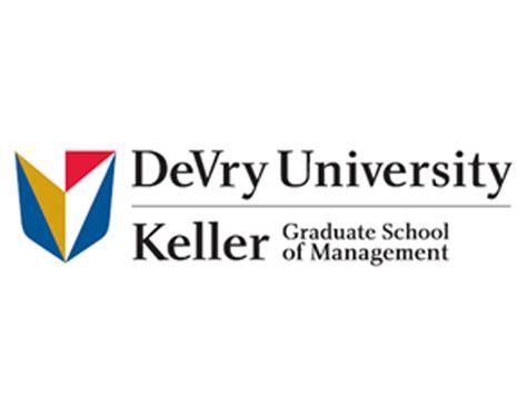Devry Academic Calendar Devry 2015 Academic Calendar Calendar Template 2016