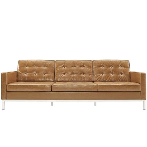 Dfs Tan Leather Sofa 1000 Ideas About Tan Leather Sofas On Pinterest Leather