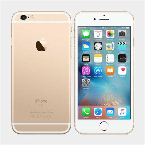 apple iphone   sprint phone gold cheap phones