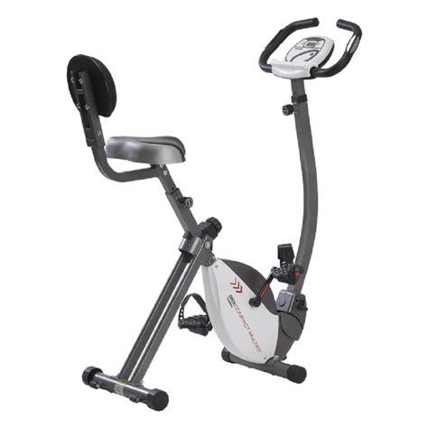 cyclette da cyclette da toorx brx compact multifit salvaspazio