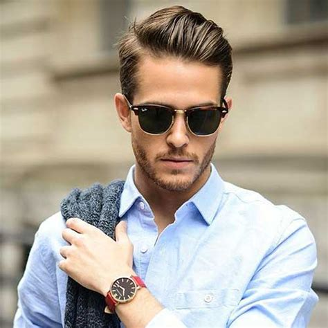 names for guys hipster haircuts trendy hipster hairstyles men mens hairstyles 2018