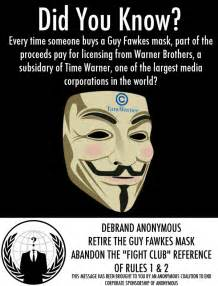Guy Fawkes Mask Meme - remember remember the 5th of november by guy fawkes