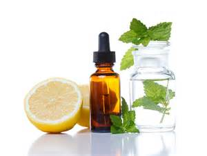 Essential Oils Essential Oils What How And Why Earth Apothecary