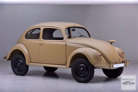 volkswagen beetle 1940 17 best images about 1940 s vw beetle on pinterest