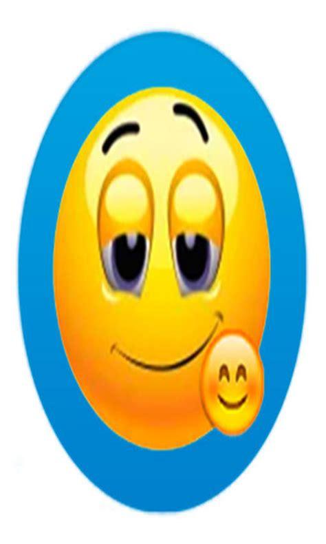 emoji wallpaper amazon amazon com adult emoji wallpapers appstore for android
