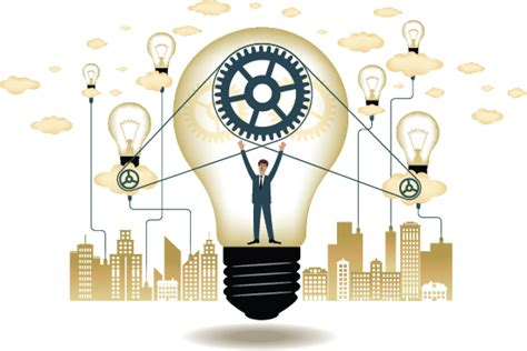 images ideas encouraging idea generation in professional service firms october 2013 newsletter