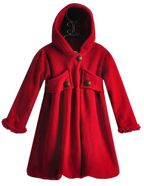 0344 Hem Winter Boy 337 best images about kidz korner clothes on clothing persnickety clothing and