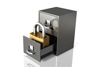 file cabinet lock and key service orekey locksmith